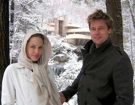 Marcheline Bertrand, Mother of Angelina Jolie, Dies in Los ...