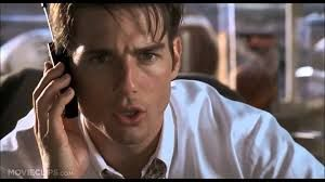 Jerry Maguire (film 1996)