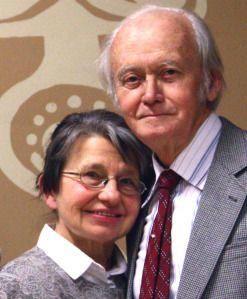 Palhegyi-Ferenc-Livia-2010-02