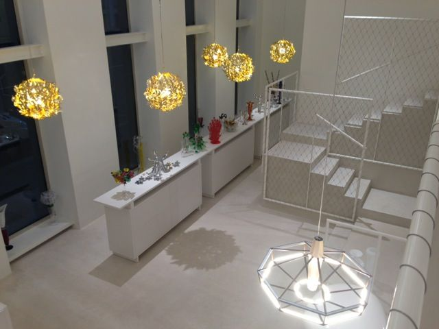 Tavolo driade ~ Best driade images showroom milan italy and