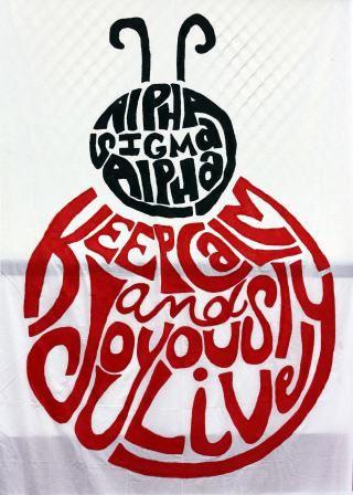 Keep Calm and Joyously Live