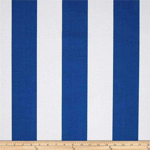 SALE  Striped  Curtains >>>Indoor outdoor Custom made Drapes small window curtains through 2 story extra long drapes