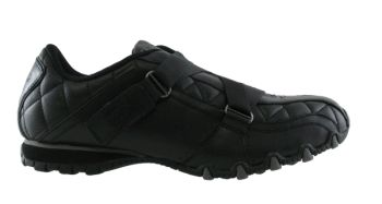 TotallyShoes Skechers Bikers Kingdom Come New for 2008 - this SKECHERS Bikers Kingdom Come sneaker. http://www.comparestoreprices.co.uk/shoes/totallyshoes-skechers-bikers-kingdom-come.asp