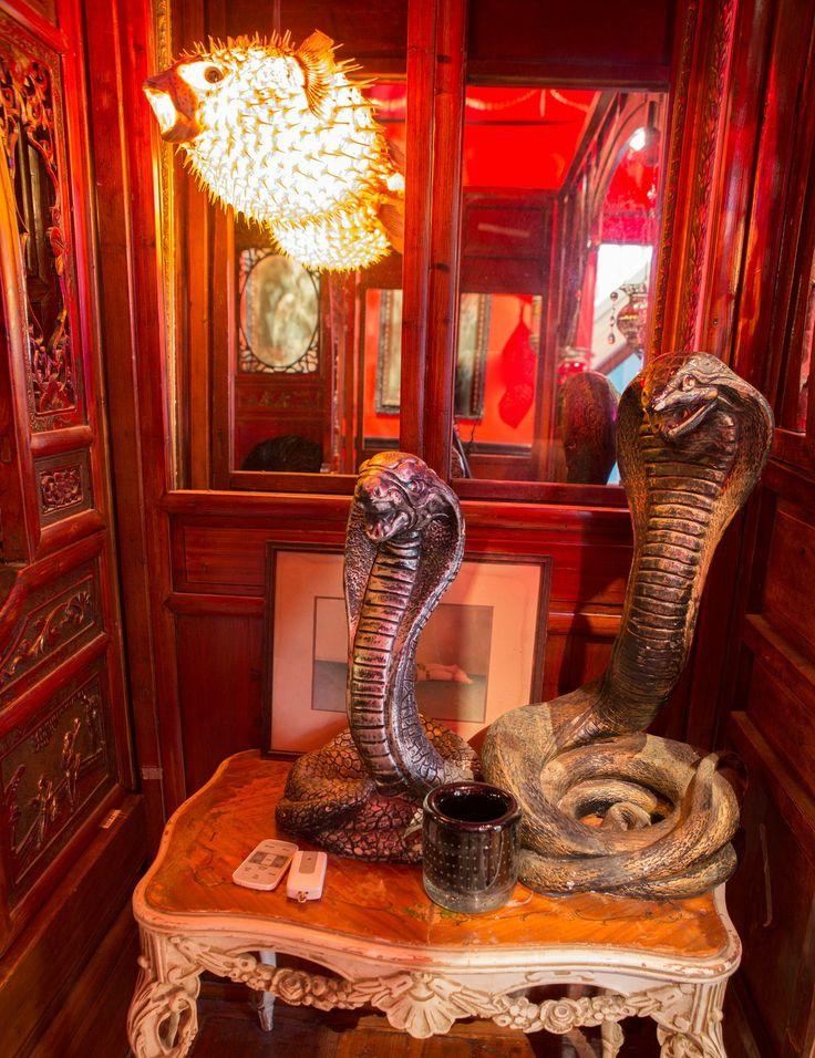 Egyptian Decor Bedroom: 395 Best Egyptian Themed Images On Pinterest