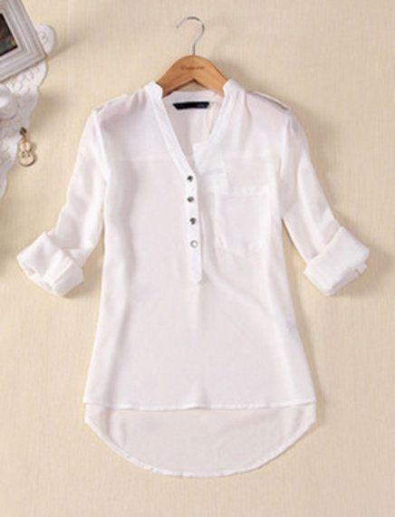 http://www.airu.com.br/produto/647113/camisa-casual