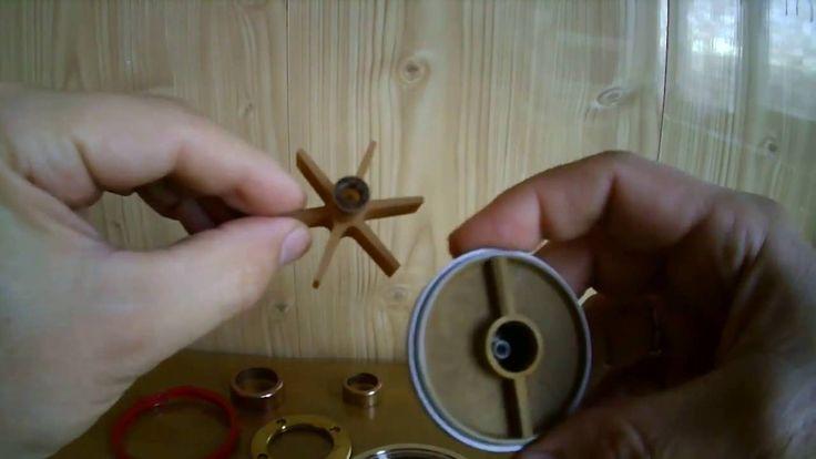 Магниты на счетчики Метер СВ 15Х СВ 15Г  500 грн если есть пластиковый ободок на MaGnetik.com.ua http://ift.tt/1XuICn0  Как остановить газовый счетчик магнитом магнит на счетчик поисковый магнит магнит на газовый счетчик магниты на холодильник магнит для счетчика магнит для остановки счетчика магниты для штор магнит на воду магниты курения сувенирные магниты способы применения неодимовых магнитов видео использования неодимовых магнитов остановка счетчиков магнитами магнитный двигатель и…