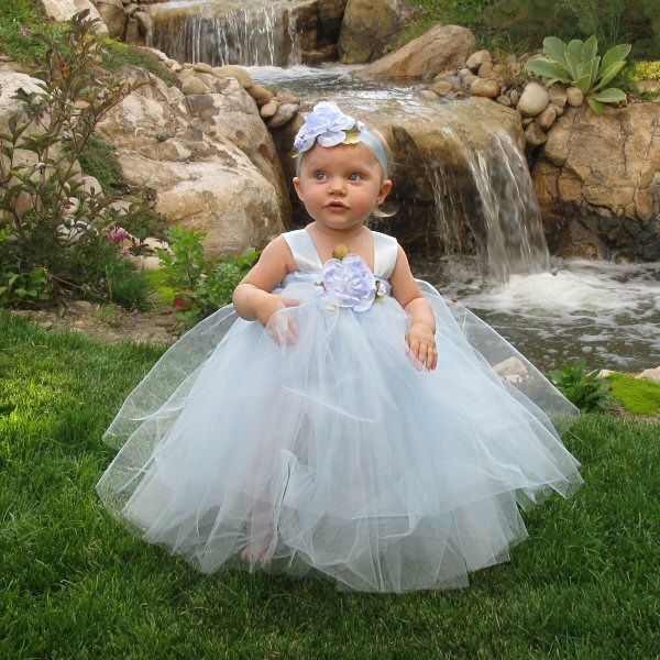 17 Best Images About TuTu Fashion Dresses For Little Girls