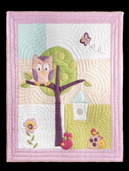 Υπέροχο και χρήσιμο δώρο !!! http://www.homeclassic.gr/arkhike/#!/Kiddo-Πάπλωμα-Bebe-by-Nima-Home/p/43116387/category=9031003