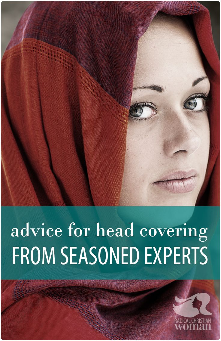 1000 Images About Modesty Headcovering Sorts Of Things On