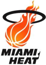Miami Heat NBA Basketball History – Eastern Conference Southwest