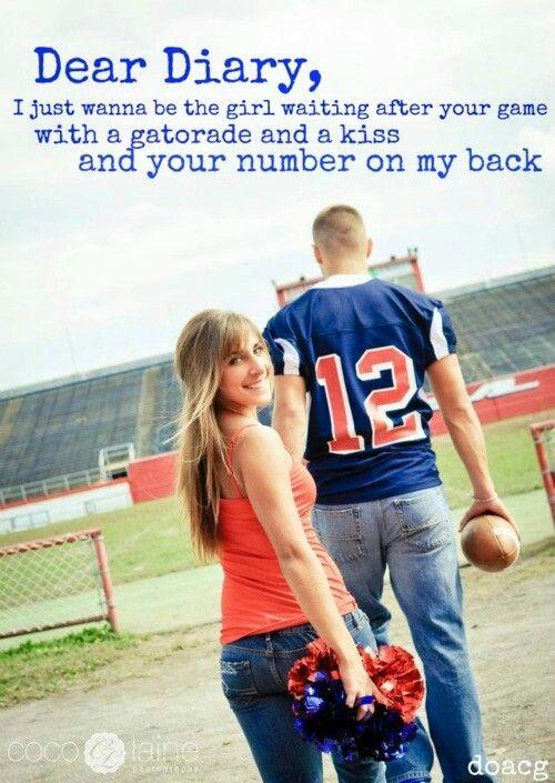 Softball Baseball Relationship