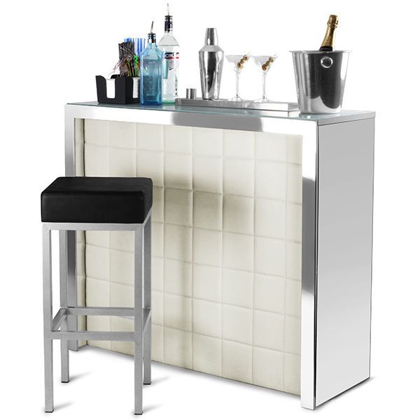 1000 Ideas About Home Bar Designs On Pinterest: 1000+ Ideas About Modern Home Bar On Pinterest