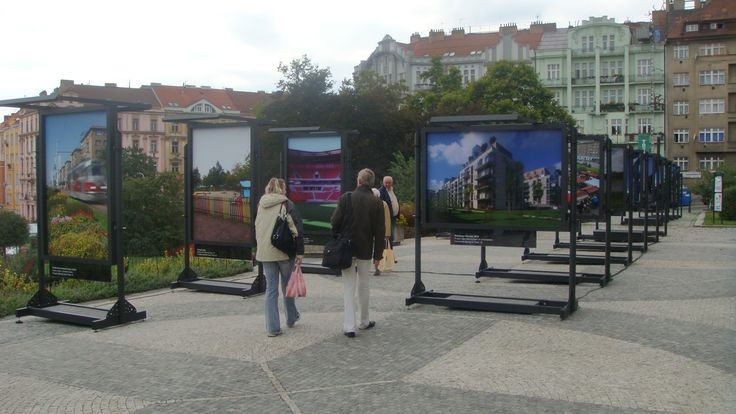 Promopanel_001 www.gsp.cz