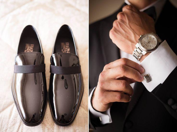 25 Best Groom Shoes Ideas On Pinterest