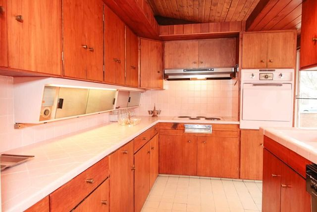 707 N Lois Pl, JOLIET, IL 60435 | Kitchen lighting design ...