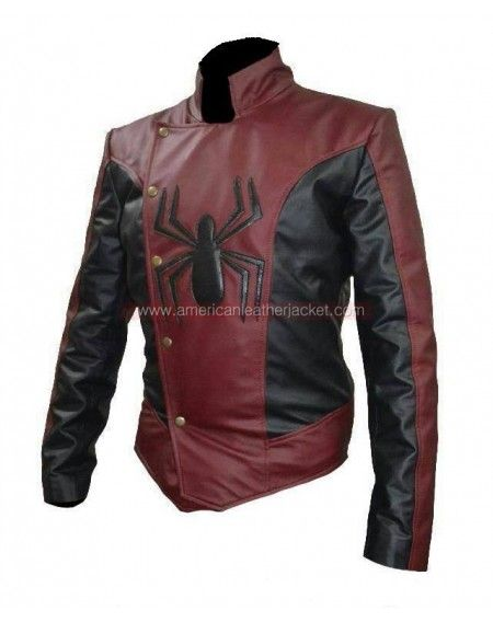 Best 25+ Men's leather jackets ideas on Pinterest ...