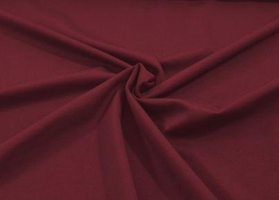 Bordeaux Rode Slaapkamer : 14 best slaapkamer klein images on pinterest bedroom ideas