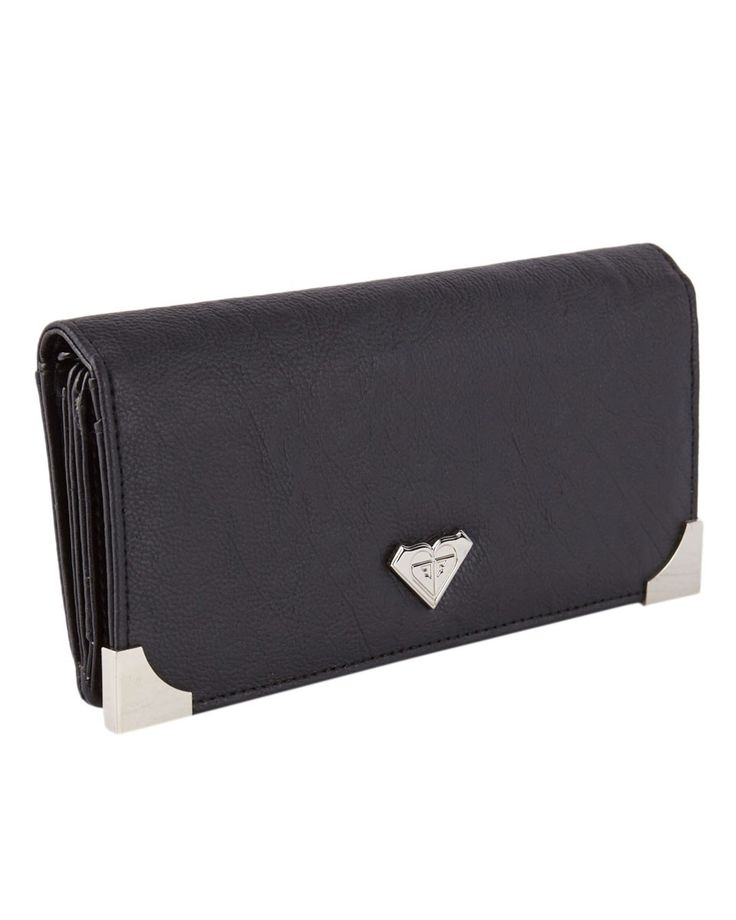 Into The Night Wallet
