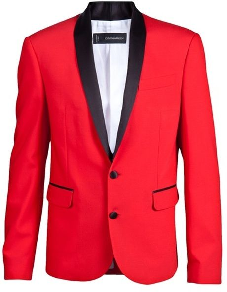 The 25  best Red blazer mens ideas on Pinterest | Mens tailor ...