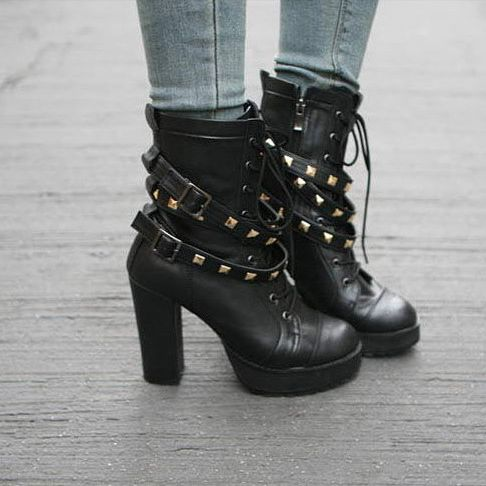 16 best images about Gotta have shoes on Pinterest | Shoes ...