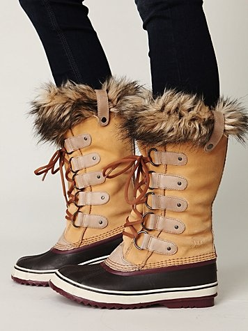 17 Best images about Winter Boots on Pinterest | Footwear, Boots ...