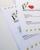 Wertgutschein - Urlaubsgutscheine der BIO-Hotels online bestellen! - BIO Hotels