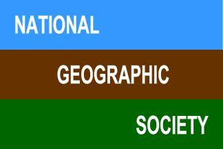 National Geographic Society (U.S.)