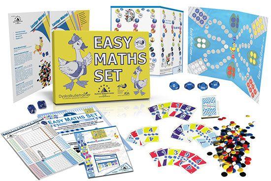 7 besten Mathematik Bilder auf Pinterest | Legasthenie, Mathematik ...