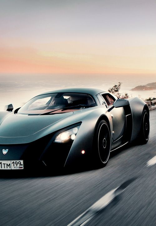 22 Best Images About Marussia On Pinterest