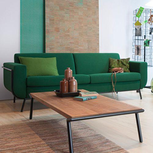 43 best images about meubels on pinterest photo walls for Eltink interieur