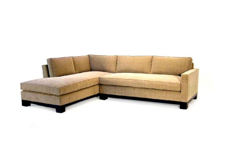 soft chaise sofa sectionals bedroom furniture design sectional chaise