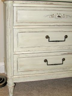 22 best distressed images on pinterest distressed dresser painted furniture and distressed furniture