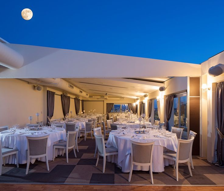 Plan your dream wedding at Civitel Olympic!  #OlympicAthens #weddings #receptions #events