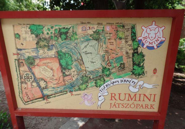rumini játszótér - Google keresés