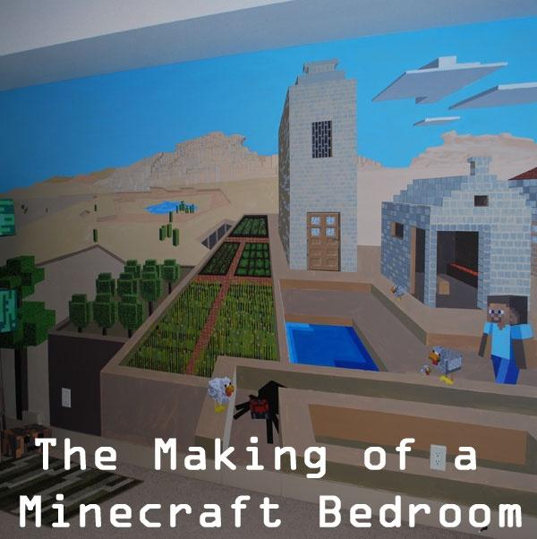 57 Best Teen Bedrooms Images On Pinterest