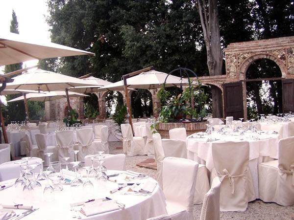 Borgo Casabianca (brenda)