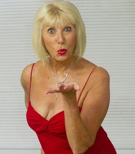 Actress first night sex videos