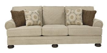 Quarry Hill Sofa- Woodstock Furniture Outlet