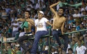León toma medidas de precaución ante el partido de Pumas