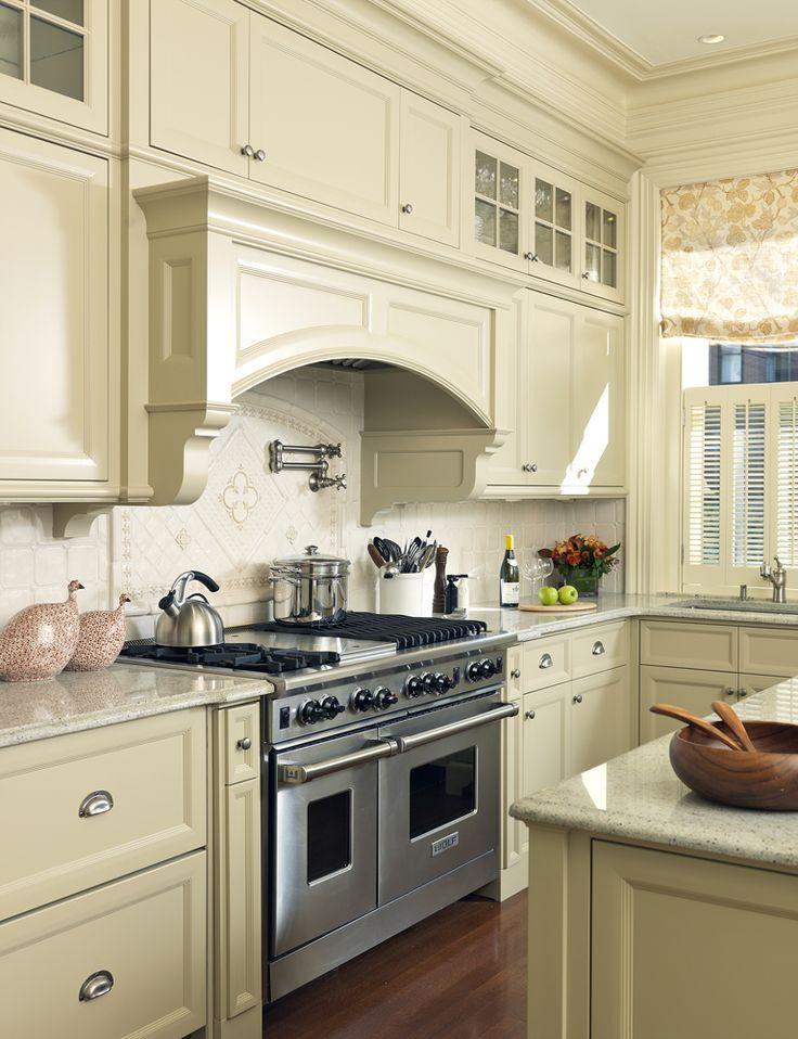 Carpenter Kitchen Cabinet Chicago