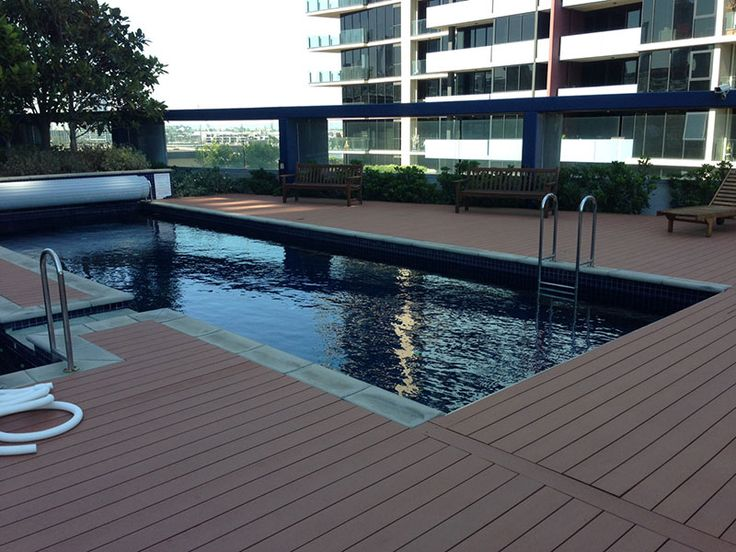 deck fencing cyprus,pvc decking panel shiplap tongue and groove,cost to build decking in brisbane,