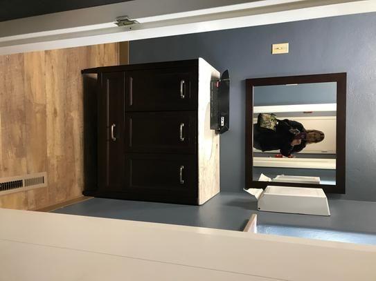 29+ Home decorators collection vanity combo info