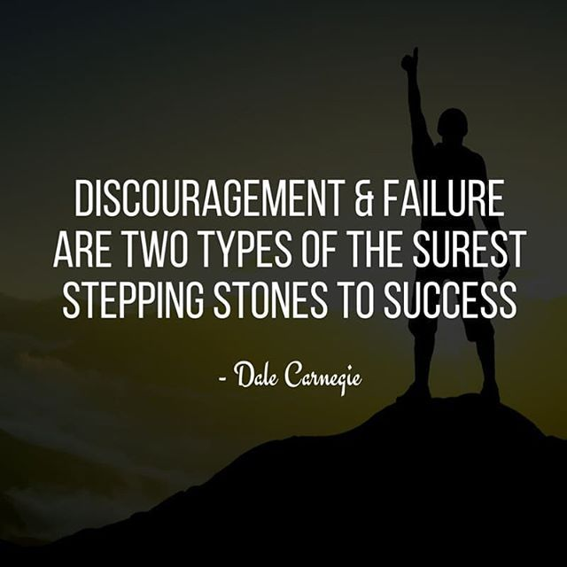 Inspirational Quotes About Failure: Best 25+ Enthusiasm Quotes Ideas On Pinterest