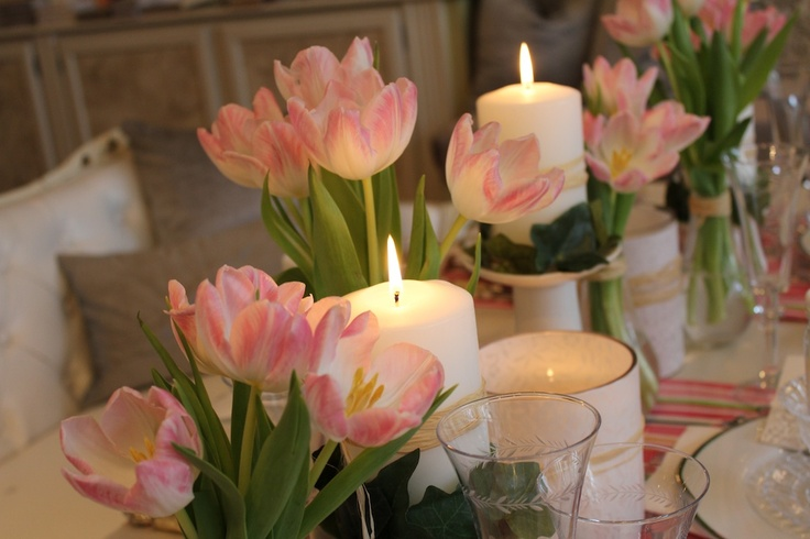 Images About Floral Arrangement For Any Event On Pinterest Floral