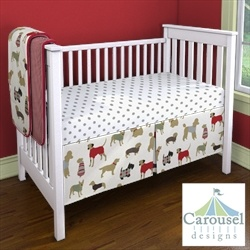 So Clever Nursery Designer By Carousel Designs Design Your Own