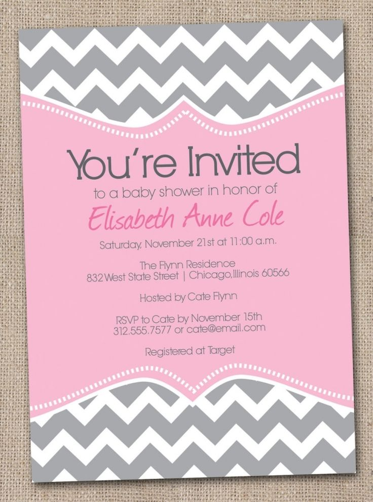 Exclusive Baby Shower Invitation Maker Free on Baby Shower Consept from Best 33+ Outrageous Baby Shower Invitation Maker Free you may not know Check more at http://babyshowermadeeasy.com/best-33-outrageous-baby-shower-invitation-maker-free-you-may-not-know/