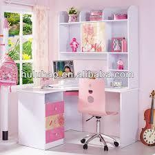 Resultado de imagen para escritorios para niñas de 10 años