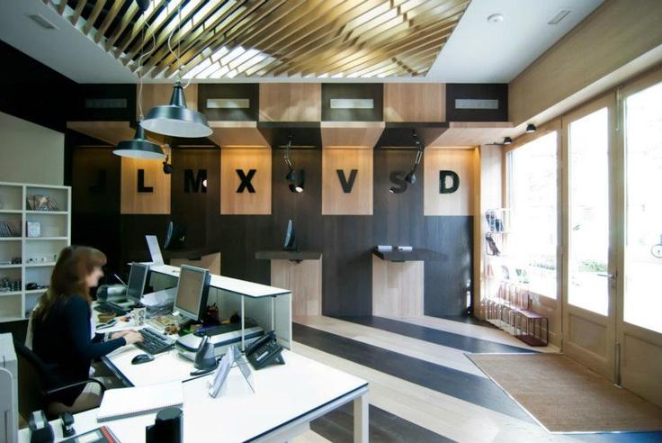 http://kefrenmueble.wordpress.com/  #donostia #decoracion #interiorismo