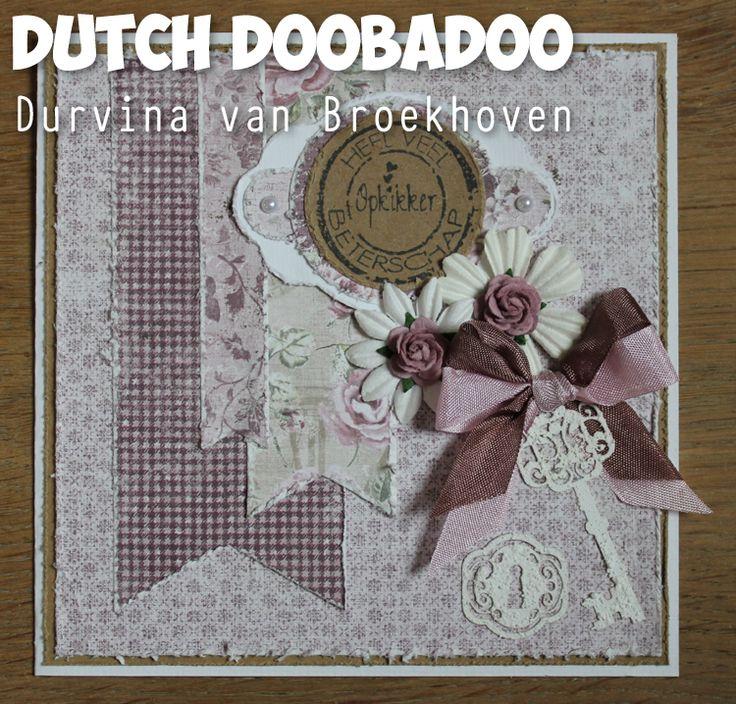 472.948.009 Beterschap, door Durvina van Broekhoven