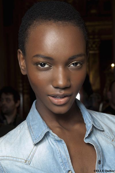 Herieth Paul naked 574